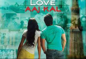 love-aaj-kal-movie-preview-9067