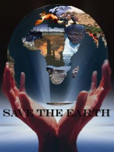 save_the_earth_