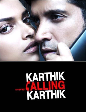 Karthik Calling Karthik free full movie download