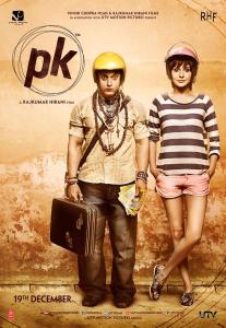 pk-movie-2014-new