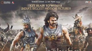baahubali-the-beginning-759